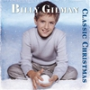 Cover of the album Classic Christmas