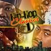 Couverture de l'album Hip-Hop Classics, Vol. 2