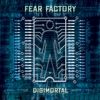 Cover of the album Digimortal (Bonus Track Version)