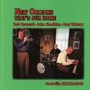 Couverture de l'album New Orleans - That's Our Home