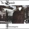 Couverture de l'album Phantasmagoria (Expanded Edition)