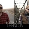 Couverture de l'album Definicja (feat. Jamal) [Radio Edit] - Single