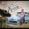 Couverture de l'album Roadtrip