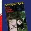 Cover of the album Natchez Trace (Remastered)