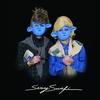 Cover of the album Vous n'allez pas repartir les mains vides? (Bonus Track Version)