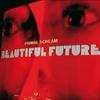 Couverture de l'album Beautiful Future