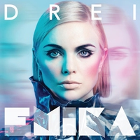 Cover of the track DREI