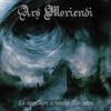 Cover of the album La singulière noirceur d'un astre