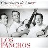 Cover of the album Canciones de amor
