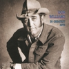 Cover of the album Don Williams: 20 Greatest Hits