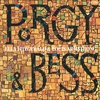 Couverture de l'album Porgy and Bess