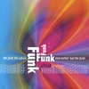 Couverture de l'album The Funk, the Whole Funk, and Nothin' but the Funk