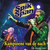 Cover of the album Kampioene Van De Nach - Single