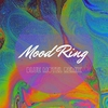 Couverture de l'album Mood Ring (Blue Motel Tropical Remix) [feat. Blue Motel] - Single