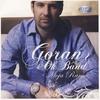Cover of the album Moja Rano