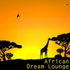 Cover of the album African Dream Lounge