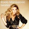 Cover of the album Glatko - Single