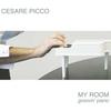 Couverture de l'album My Room