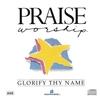 Cover of the album Glorify Thy Name