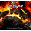 Cover of the album One More Breath