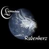 Cover of the album Rabenherz EP