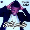 Cover of the album Mama loko - Single