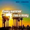 Cover of the album Every Summer Has a Story