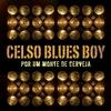 Cover of the album Por um Monte de Cerveja