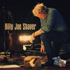 Cover of the album Live At Billy Bob's Texas: Billy Joe Shaver (Deluxe Edition)
