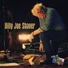 Couverture de l'album Live At Billy Bob's Texas: Billy Joe Shaver (Deluxe Edition)