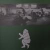 Cover of the album New World Disorder (Vinyl)