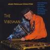 Couverture de l'album The Vibesman