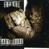 Couverture de l'album Scars