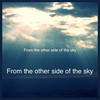 Cover of the album From the Other Side of the Sky