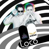 Cover of the track Loco (Radio Edit)