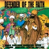Cover of the album Defender of the Faith
