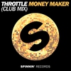Couverture du titre Money Maker
