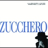 Cover of the album Zucchero
