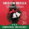 Cover of the album Silver Bells: Christmas Classics