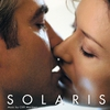 Couverture de l'album Solaris - Original Motion Picture Score