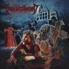 Couverture de l'album Ritual of Blood