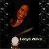 Couverture de l'album Lenya Wilks