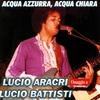 Cover of the album Omaggio a Lucio Battisti