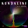 Cover of the album Kundalini