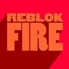 Couverture de l'album Fire - Single