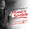 Cover of the track Notte di San Lorenzo