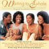 Cover of the album Waiting to Exhale: Original Soundtrack Album