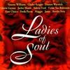 Cover of the album Ladies of Soul