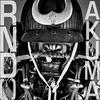 Cover of the album Akuma H23/Deshi