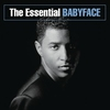 Cover of the album The Essential Babyface
